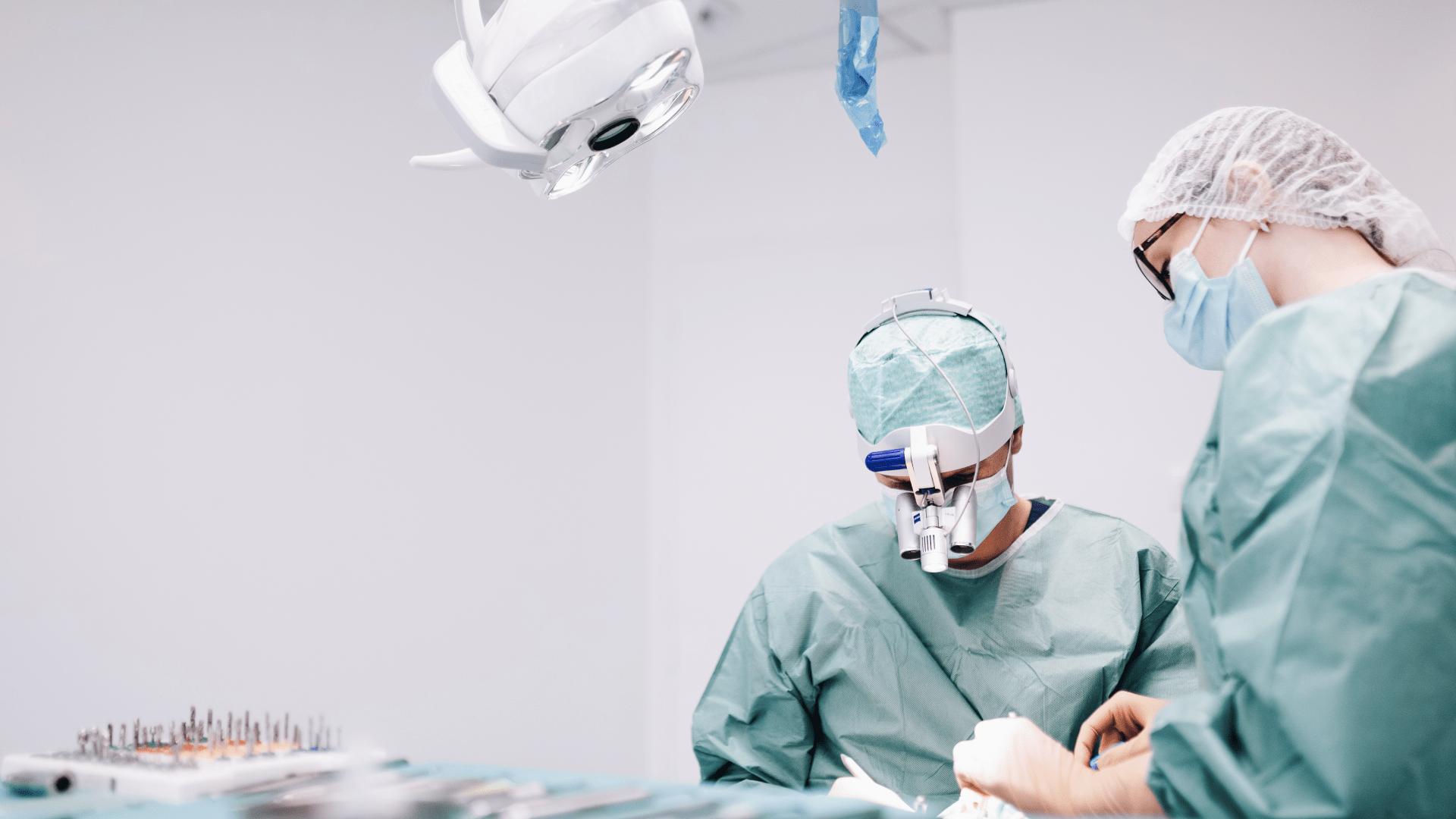 Cabinet Dentaire CTC | Drs Chaleil & Thollot Dentistes à Vienne